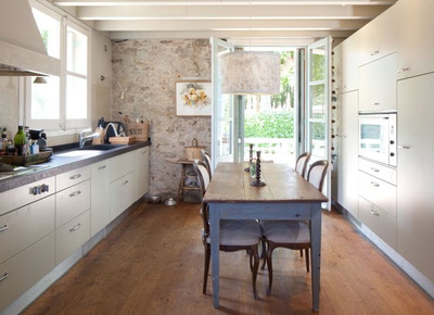 How to Cheaply but Effectively Renovate Your Kitchen
