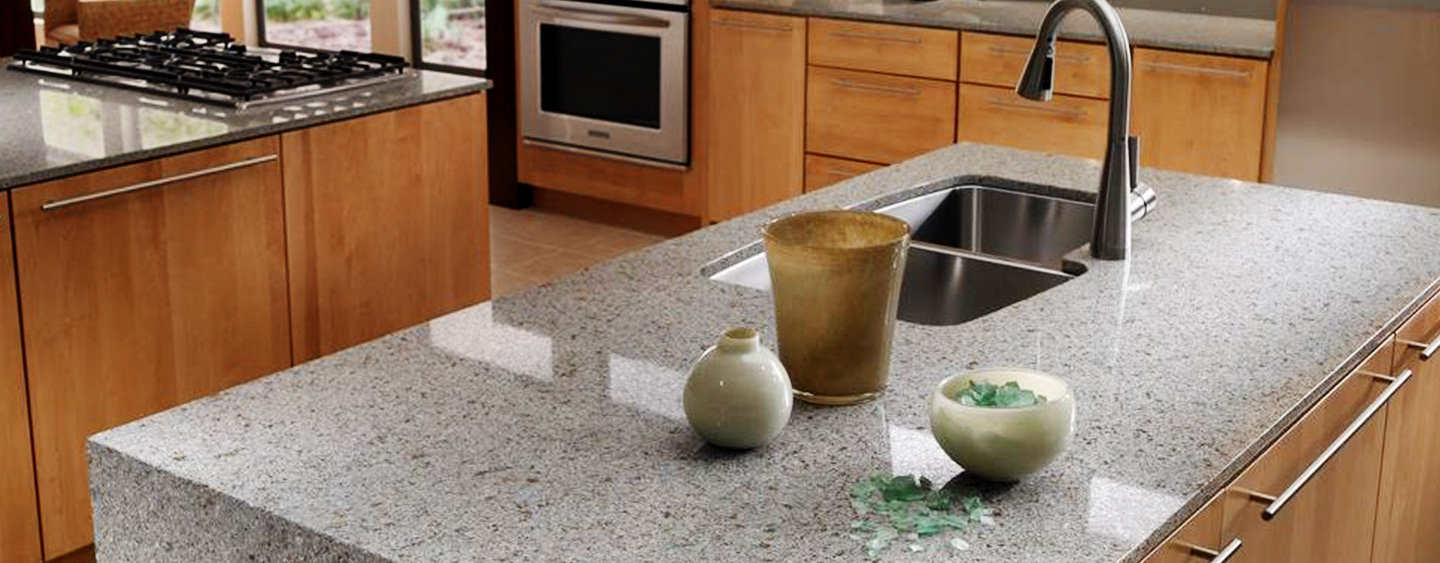 Countertops Granite Vs Quartz