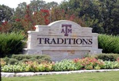 Traditions residential listings for Majestic homes bryan tx